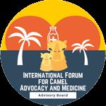 IFCAM Advisory Board Member