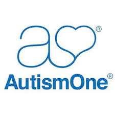 Presenting at AutismOne