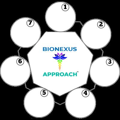 BioNexus Approach protocol