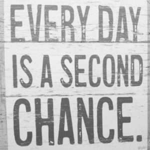 What is PANS? - everyday is a second chance