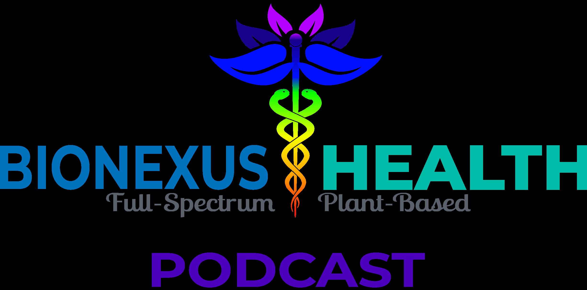 BioNexus Health Podcast